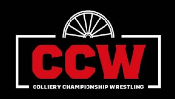 Colliery Championship Wrestling Halloween Show