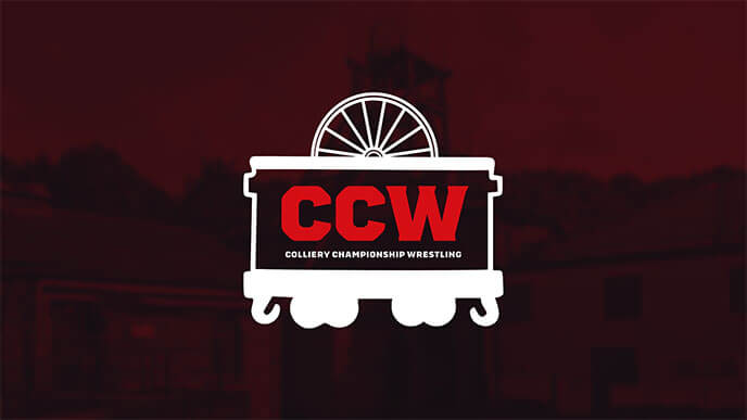 Colliery Championship Wrestling